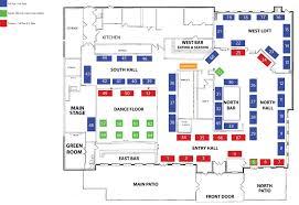 vendor exhibitor central u2013 healing quantum lee