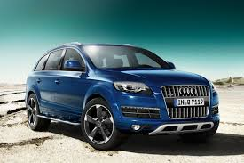 Audi Q7 2014 - car review my love letter to the audi q7 u2013 littlegate publishing