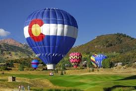 Colorado travel industry images Shoot colorado is an industry first a 100 page website dedicated jpg