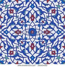18 best turkish ceramics images on ceramic bowls