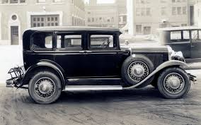 old cars black and white black and white vintage cars buick antique wallpaper 1920x1200