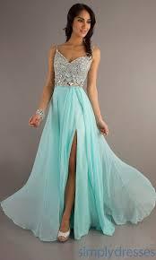 best 25 aqua prom dress ideas on pinterest teal prom dresses