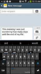 touchpal x keyboard apk free touchpal x keyboard for android android apps reviews news tips
