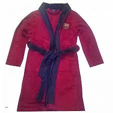 robe de chambre anglais robe de chambre anglais best of fc barcelone robe de chambre