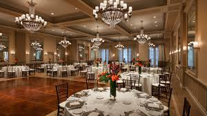 wedding venues san jose san jose venues weddings the westin san jose