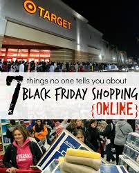 black friday shopping tips 40 best online business and shopping tips images on pinterest