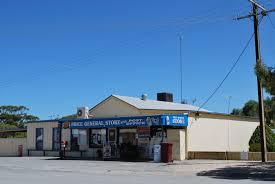 Price, South Australia