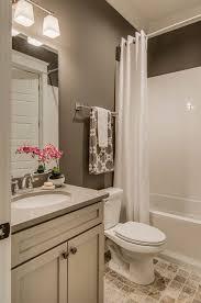 Tiling Ideas For Bathroom Colors Brown Tile Bathroom Paint Gen4congress Com