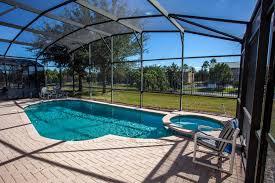 Windsor Hills 6 Bedroom Villa Windsor Hills Resort 14 6 Bedroom Villa In Florida Top Villas