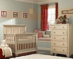 Nursery Furniture Set by Rustic Nursery Furniture Set Warm And Homey Rustic Nursery