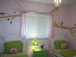Bedroom Curtain Rods Decorating Curtain Rods Bedroom Window Treatment Ideas Unique Branch Curtain