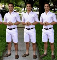 Polo Shirt Meme - loop you know i had to do it to em know your meme