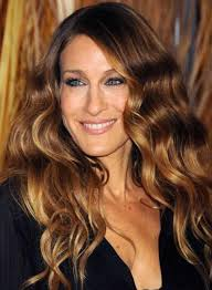 honey brown hair with blonde ombre golden hair colour dark roots google search color pinterest