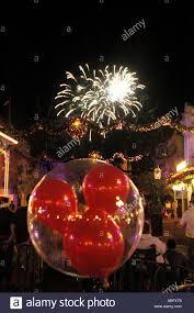 mickey mouse balloon stock photos u0026 mickey mouse balloon stock