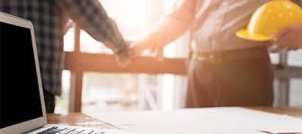 Interior Demolition Contractors 7 Keys To Successfully Hiring A Demolition Contractor Hometown