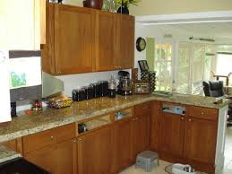 Hampton Bay Cabinets Beautiful Kitchen Decor With Kitchen - Kitchen cabinet home depot