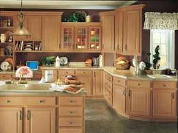 costco kitchen cabinets sale costco kitchen cabinets excellent high gloss kitchen cabinets for