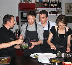 cours de cuisine hebdomadaire cours de cuisine à evénements culinaires alain cirelli