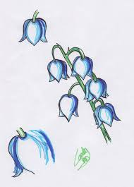 lily of the valley wreath tattoos pinterest wreaths tattoo
