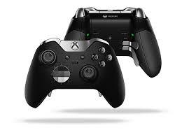 xbox one elite wireless controller for xbox one gamestop