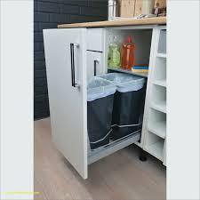 armoire rangement cuisine armoire de rangement cuisine inspirant rangement pour tiroir de