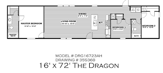 Clayton Floor Plans by Clayton Dragon Don U0027s Mobile Homes