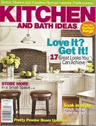 bhg kitchen and bath ideas kitchen and bath ideas magazine inspirational bhg kitchen and bath