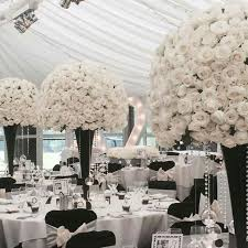 black and white wedding 90 best black and white stripe weddings images on