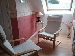 chambre d hôtes plouharnel office du tourisme morbihan bretagne sud