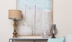 Home Design Store Columbia Md Best Interior Designers And Decorators In Baltimore Houzz