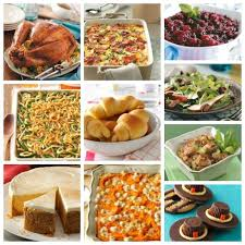 31 best thanksgiving images on healthy food salads