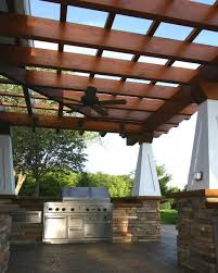 outdoor living spaces magee construction company