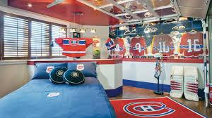 chambre canadien de montreal idee deco chambre garcon 5 ans excellent deco chambre garcon ans