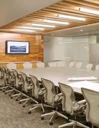 Conference Room Designs Arcadia U0027s Nios Executive Chair Corporate Setting Prescient