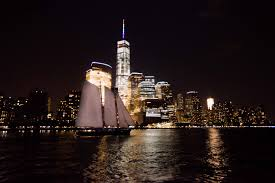 harbor lights cruise nyc nyc city lights cruise sail nyc harbor at night best date idea in nyc