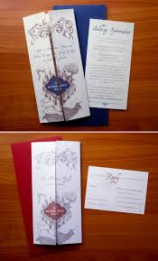 wedding quotes harry potter best wedding wedding invitations best invitation quotes for