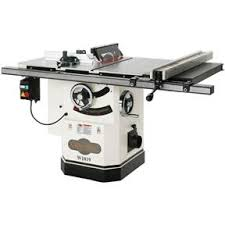 Woodworking Machinery Services Wi by Home Page Woodstock International Inc