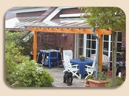 berdachung balkon berdachung balkon selber bauen seitlicher windschutz mit