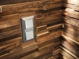 legno per rivestimento pareti waldkante rivestimento parete scultura pannelli team 7 con