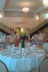 garden vista ballroom weddings get prices for wedding venues in nj