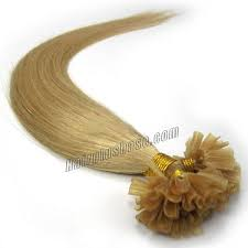 Itip Hair Extensions Wholesale by I Tip Hair Extensions Human Hair U2013 Your New Hairstyle Photo Blog