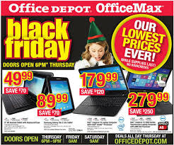 when is black friday bon ton black friday 2014 by stockpiling moms foodblogs