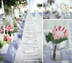 wedding flowers cape town mateli and tembakazi s wedding kurland hotel plettenberg bay