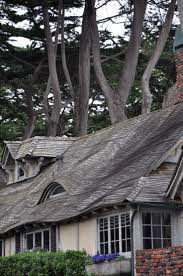 Roofing A House by 17 Best Eyebrow Roofing Images On Pinterest Architecture