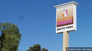 dunkin donuts releases san diego grand opening date magic 92 5