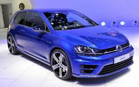 2016 vw golf r review specs release date latescar
