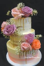 wedding cake las vegas las vegas custom cakes wedding cake las vegas nv weddingwire