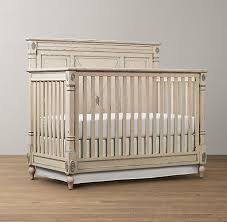 Conversion Cribs Beds Jourdan Conversion Crib Can Be Converted Into A Crib Toddler
