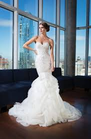 wedding dress mp3 justin signature line wedding dresses just arrived