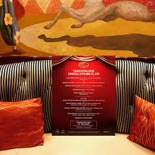 thanksgiving menu 2017 yelp